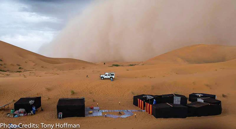 approaching-sandstorm