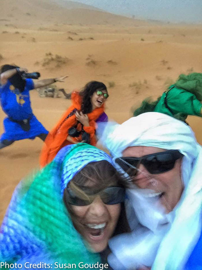 sandstorm-fun